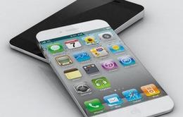 Có nên đặt mua iPhone thế hệ mới?