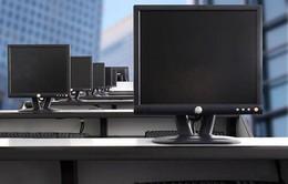 Vì sao bạn cần desktop hơn laptop?