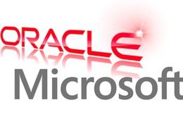 Microsoft - Oracle hợp tác tối ưu hóa giải pháp đám mây