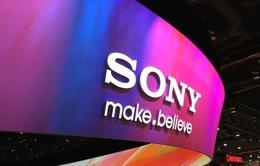 Sony muốn thành hãng điện thoại lớn thứ 3 thế giới: Có xa vời?