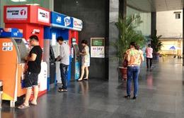 """Bkav khẳng định một số máy ATM vẫn """"dính"""" virus"""