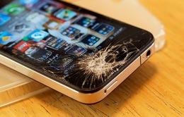 7 thói quen giết chết thiết bị công nghệ