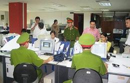Việt Nam thoát khỏi những nước vi phạm bản quyền cao nhất thế giới