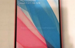 Galaxy J – Smartphone lai giữa Galaxy S4 và Note 3