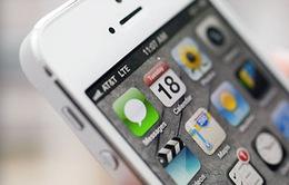 Lượng khách hàng lần đầu mua iPhone sẽ giảm?
