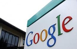 Google đồng ý mở cửa cho đối thủ trên công cụ tìm kiếm