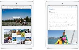Tất cả về iPad Air