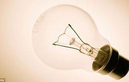 Bóng đèn LED phát sóng wifi