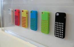 CEO Apple: iPhone 5C chưa bao giờ là điện thoại giá rẻ