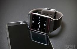 Ai thực sự cần đồng hồ thông minh?