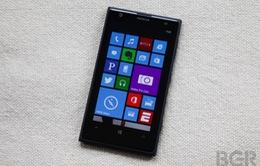 Nokia - Đường về còn xa?