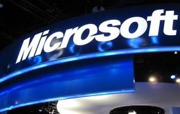 Microsoft thu 2 tỷ USD/năm từ… Android