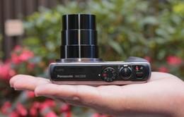"""7 máy ảnh """"cực đỉnh"""" cho các nhiếp ảnh gia"""