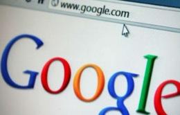 Sáng tạo - Cốt lõi thành công của Google