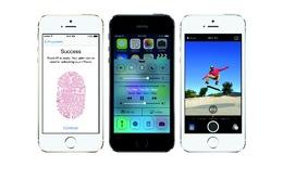 Smartphone hàng đầu - Vẫn có phàn nàn