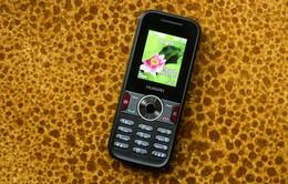 5 mẫu điện thoại không nên mua