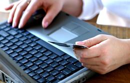 Thanh toán online – Tại sao không?
