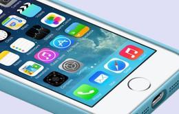 iPhone 5S, Galaxy S4 – smartphone được tìm kiếm nhiều nhất