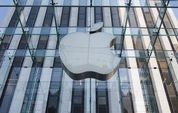 Apple gặp rắc rối với luật người tiêu dùng của Australia