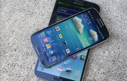 CES 2014: Smartphone sẽ có gì mới?