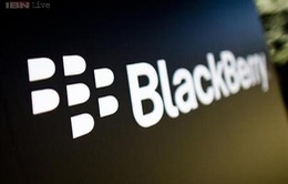 Cơ hội nào cho BlackBerry?