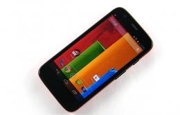 6 smartphone giá rẻ được ưa chuộng nhất năm 2013