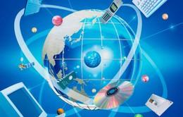 """""""Ngành thông tin, truyền thông cần động lực phát triển mới"""""""