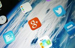 Apple sẽ cung cấp iPad Pro màn hình 4K?