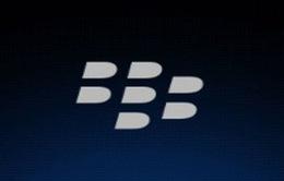 2013 – Năm buồn cho BlackBerry