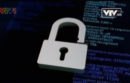 NSA phát triển siêu máy tính bẻ khóa mọi mật mã