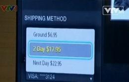 TV thông minh - Xu hướng tiêu dùng mới