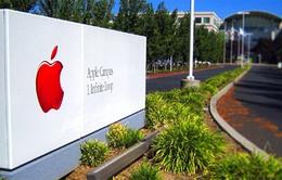 Apple hoàn trả 32,5 tỷ USD cho khách hàng
