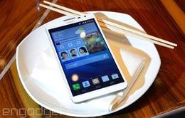 10 smartphone được mong đợi nhất trong năm 2014 (P.2)