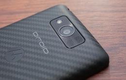 "Những smartphone sở hữu pin ""khủng"" nhất"