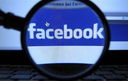 Facebook sẽ biến mất vào năm 2017?