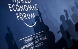 Công nghệ sẽ tác động mạnh đến kinh tế toàn cầu 2014