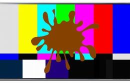 Làm sạch màn hình tivi – Bạn đã biết cách?