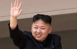 Ông Kim Jong-Un ứng cử vào Quốc hội khóa mới