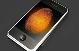 8 sai lầm cần tránh khi sử dụng iPhone