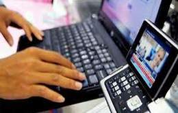 DN viễn thông phải đóng góp 15% vào quỹ công ích