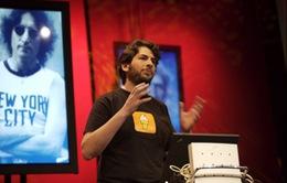 Microsoft mất nhân tài về tay Google