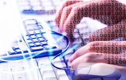 Chính phủ thúc đẩy phát triển thương mại điện tử