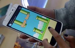 Báo chí Mỹ nói gì về việc dỡ bỏ Flappy Bird?