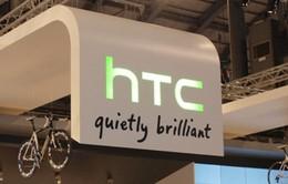Lợi nhuận HTC dưới mức kỳ vọng trong quý IV/2013