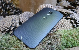 Motorola hứa hẹn sẽ ra smartphone giá 50 USD