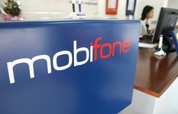 Tái cơ cấu thị trường viễn thông: Tâm điểm câu chuyện MobiFone