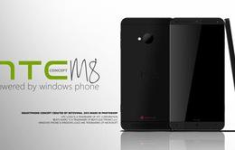 Galaxy S5: Chưa ra mắt đã có đối thủ