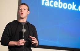 """Facebook """"thâu tóm"""" WhatsApp với giá 19 tỷ USD"""