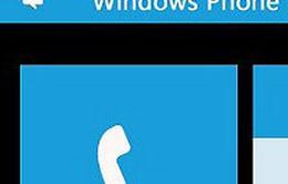 MWC 2014: Sẽ không có thiết bị Windows Phone mới