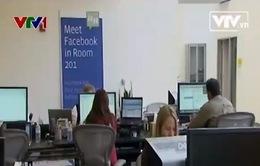 Facebook khai tử dịch vụ email